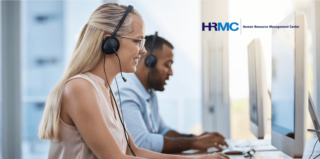 Smart Action for Call Centers: How to Leverage AI to Enhance Customer Service?