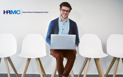 Building Your Employer Brand Begins With A Quality Candidate Experience