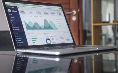 How Data Analytics is Transforming the Recruitment Process
