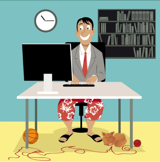Disadvantages of Video Interviewing